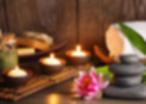 Non-Shooting-Guests-Bespoke-Service-Spa-