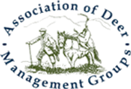 Association of Deer Management Groups (ADMG); Sustainable Use Wildlife Conservation to protect the ecosystem.