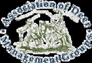 ADMG-Association-of-Deer-Management-Grou