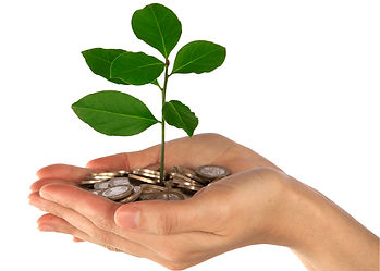 sustainable-economics-money-people-community-environment.jpg