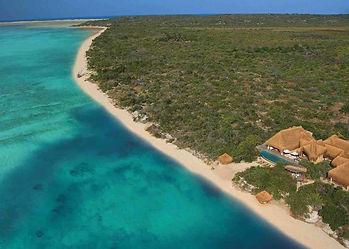 Mozambique-Authentic-Luxury-Photographic