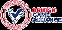 The British Game Alliance (BGA) - sustainable gamebird meat utilisation, nutritious food.