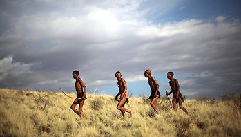 Sustainable-Conservation-Africa-Namibia-
