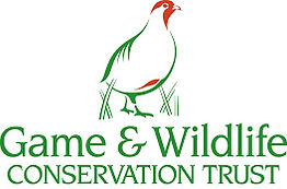 The Game & Wildlife Conservation Trust (GWCT) research & land management advice for a Net Biodiversity Gain.