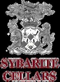 Sybarite_Cellars-FullGS-Red-VerticalWord