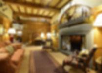 Shooting-Hunting-Hotels-Lodges-Scotland.