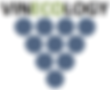 Vinecology-Sybarite-Cellars.png