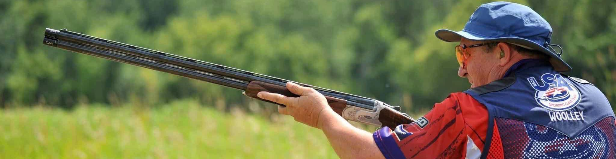 FITASC-Sybarite-Sporting-Clay-Shooting-J