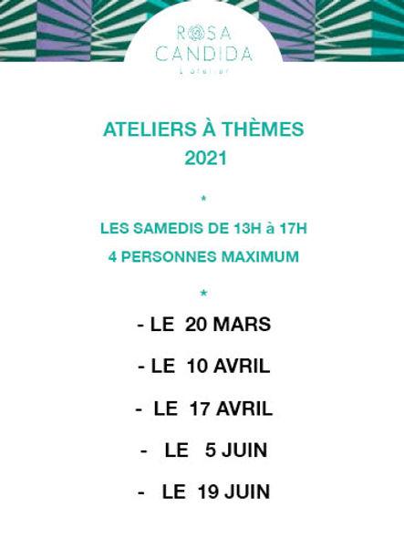 calendriers 2021.jpg