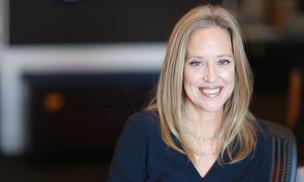 Wendy Kopp. El sentido de urgencia de TEACH FOR AMERICA