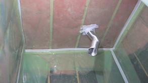 ユニットバス(浴室)交換工事