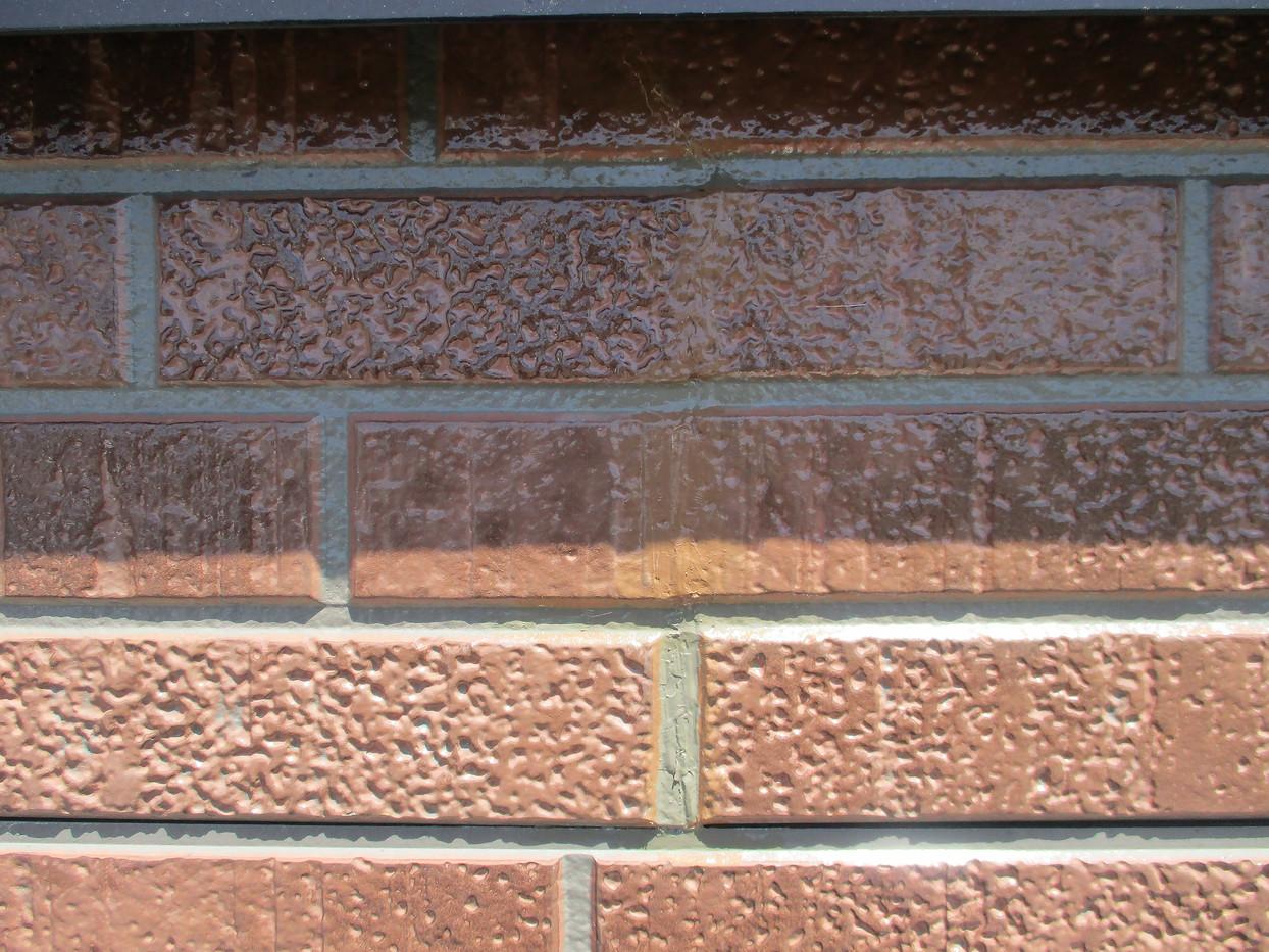 壁亀裂補修塗装.jpg