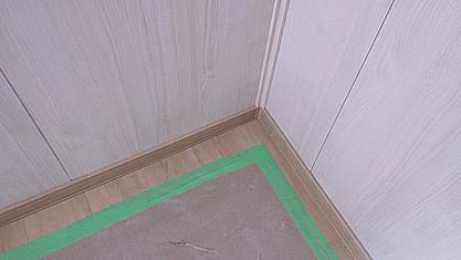内装・断熱改修工事|施工後