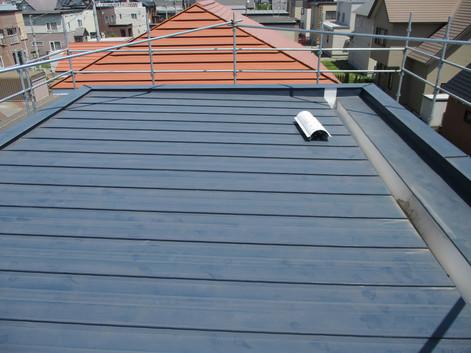 屋根塗装前.jpg