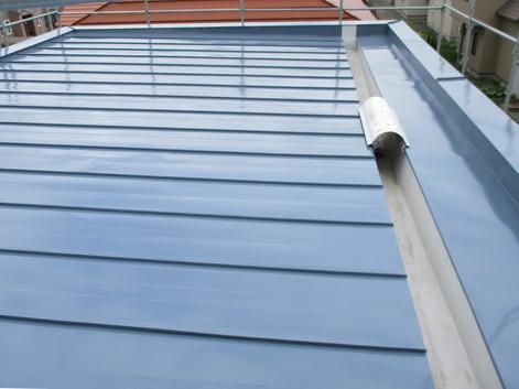 屋根塗装後.jpg