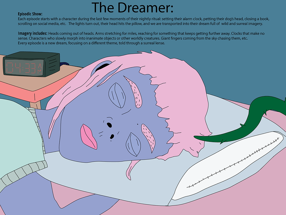 The Dreamer 1-Sony.png
