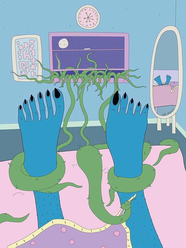 Allegorium-Plants.png