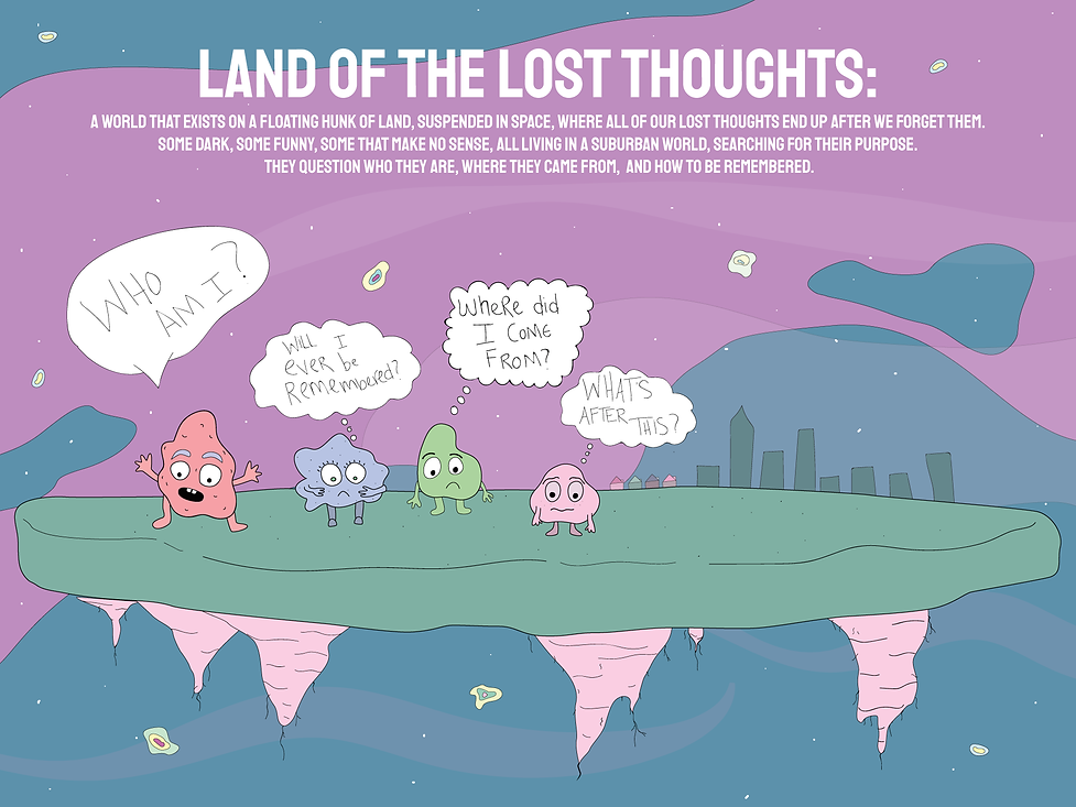 Land-of-the-lost-thoughts-Sony.png
