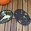 Thumbnail: hot plate holder