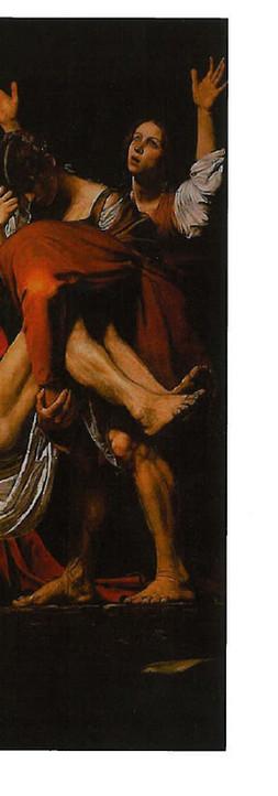 International Prize Caravaggio