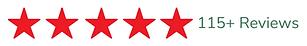 Rocklin Granite Yelp Rating.png