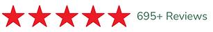 Rocklin Sunset Yelp Rating.png