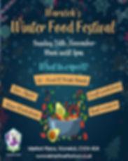 Warwick Winter Food Festival1.jpg