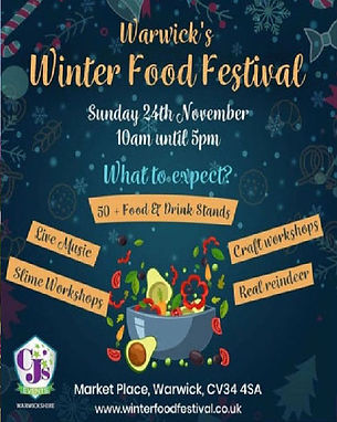 Warwick Winter Food Festival1.jpg