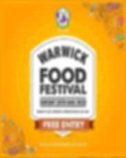 Warwick food festival may.jpg