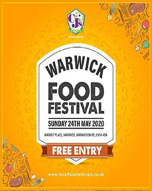 Warwick food festival may.jpg