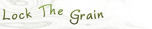 Header-Image - Logo.jpg
