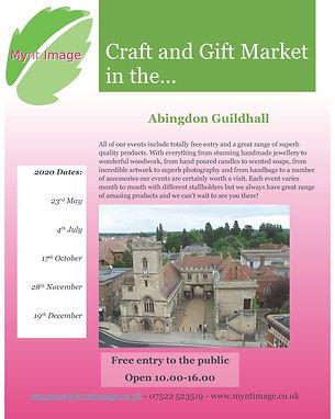 Abingdon Guildhall-1.jpg