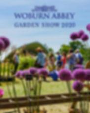 woburn_abbey_garden_show_.jpg