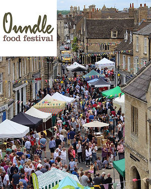 Oundle Food festival.jpg