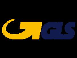 Video_Sound_Images_GLS_Logo_Positive_200