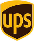 859px-United_Parcel_Service_logo_2014.sv