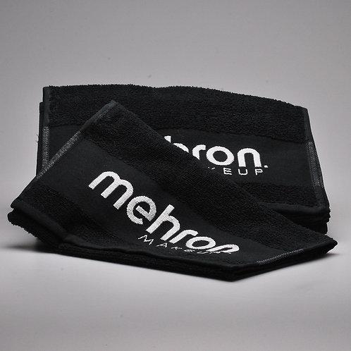 Asciugamano Professionale Mehron