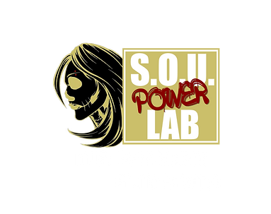 LOGO POWER SOULAB.png