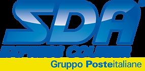 pngfind.com-sda-logo-png-5935349.png