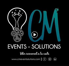 Animation logo en vidéo