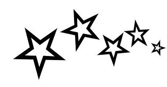 Dessiner son logo avec une agence |CM EVENTS SOLUTIONS