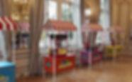 Arbre-de-Noël-stands-kermesse-fête-foraine-Animations-enfants©CM-events-solutions-agence-évènementielle-Paris