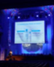Conventions grandes marques-réunion-formations©CM-events-solutions-agence-évènementielle-Paris
