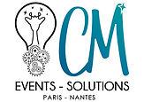 Agence événementielle Paris et Nantes