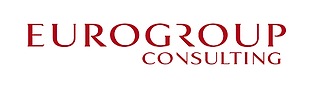 séminaire Eurogroup consulting