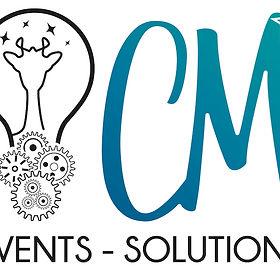 Création logo personnalisée