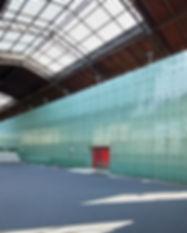 cérémonie des voeux-réunions-Conventions-Arbres de Noël©CM-events-solutions-agence-évènementielle-Paris