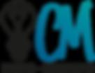 logo-©CM-events-solutions-agence-évènementielle-Paris