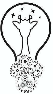 Service de création de logo | CM EVENTS SOLUTIONS
