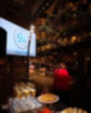 Anniversaires-entreprises-10 ans-15 ans-20 ans-25 ans-30 ans-50 ans-70 ans©CM-events-solutions-agence-évènementielle-Paris